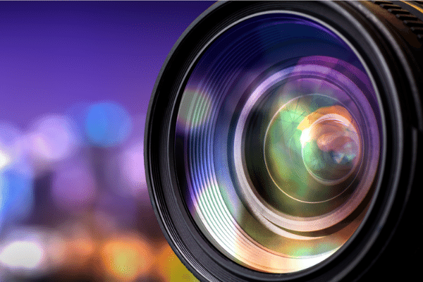 Media Localizer ZOO Digital Raises GBP 7.4m, Sees End-Markets Accelerate
