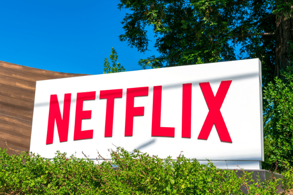 Netflix Credits Shakespeare With Better Localization Testing