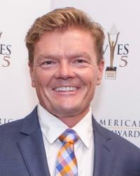 Scott Swanson – ISI