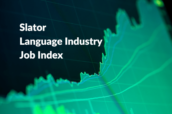 Job Index Rises to Pre-Covid Levels in March 2021