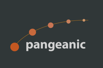 Pangeanic Launches v2 Document Translator and Anonymization Solution