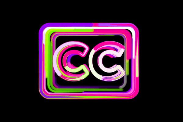 Ai-Media to Raise Capital, Buy Captioning & Subtitle Tech Firm EEG for USD 34m
