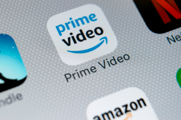 Amazon Looks to Further Automate Quality Checks in Subtitle Translation