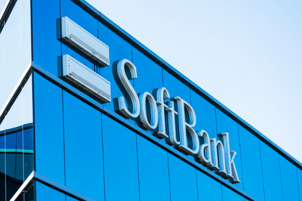 Iyuno-SDI Gets USD 160M Boost From SoftBank Only Weeks After Transformative Deal