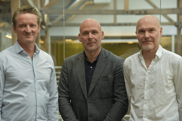 'Not Done With Media Localization' — Former BTI Execs Raise EUR 1m for Startup LinQ