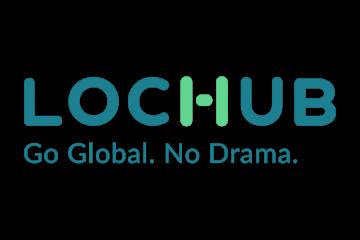 LocHub Announces QA Localization Solution For Multilingual Content Publishing Processes