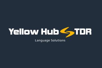 Italian LSPs Yellow Hub and TDR Translation Company Merge