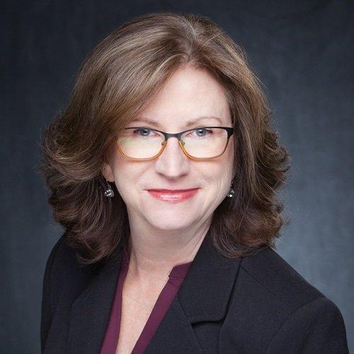 Mary Anne Henselmann ADP