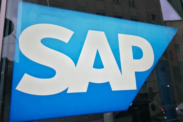 SAP 'Cautiously' Expands Machine Translation