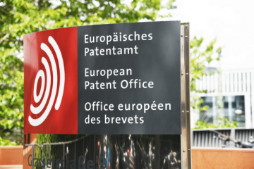 Patent Applications Hit Record High in 2020; SeproTec CEO on Growth Drivers