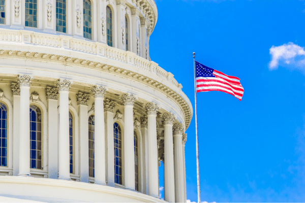 How the PRO Act Could Affect 250,000 US Language Professionals