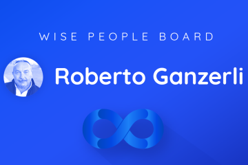 XTRF Welcomes Roberto Ganzerli to Its Advisory Board