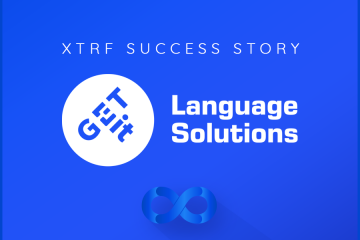 GET IT Consolidates its Agreement with XTRF to Foster Growth and Ensure Business Excellence