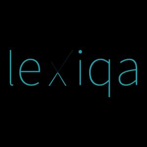 lexiQA