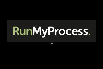 Akorbi Digital Acquires Fujitsu RunMyProcess