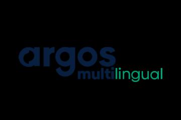 Argos Multilingual Acquires Chillistore