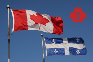 Canadian Translation Agency TRSB Acquires Local Rival Anglocom