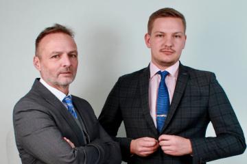 German Translation Network Buys Lingua-World, Enters Build Phase