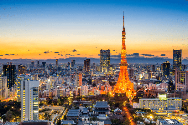 Honyaku Center Continues to Struggle as Re-emerging Covid Slows Opening of Japan