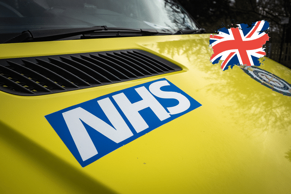 UK Awards USD 0.5bn in Healthcare Translation and Interpreting Framework Contracts