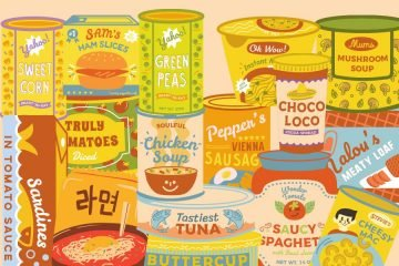 Product Labeling Requirements: What You Need To Know