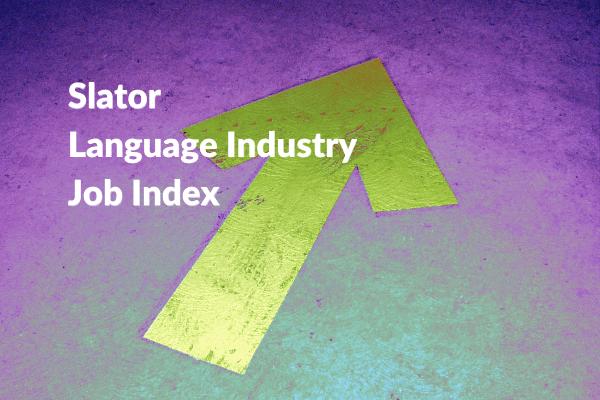 Job Index Keeps Climbing in May 2021