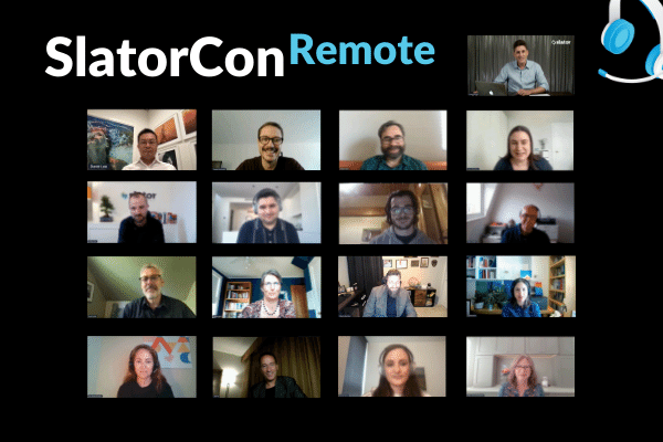 Business Is Booming: SlatorCon Remote May 2021 Highlights