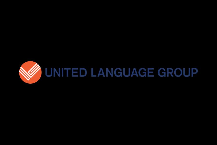United Language Group Partners with Veeva Vault