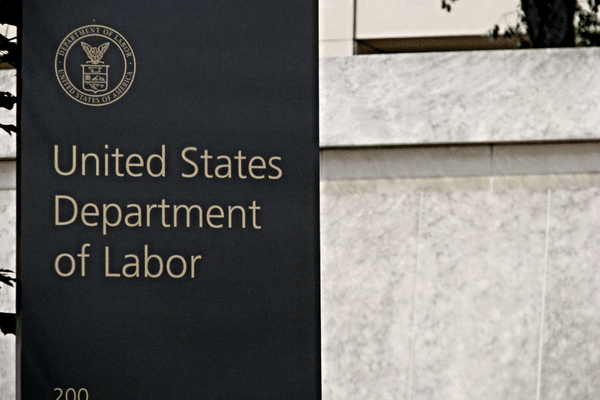 Wages Practically Stagnant for Non-Freelance US Translators and Interpreters in 2020