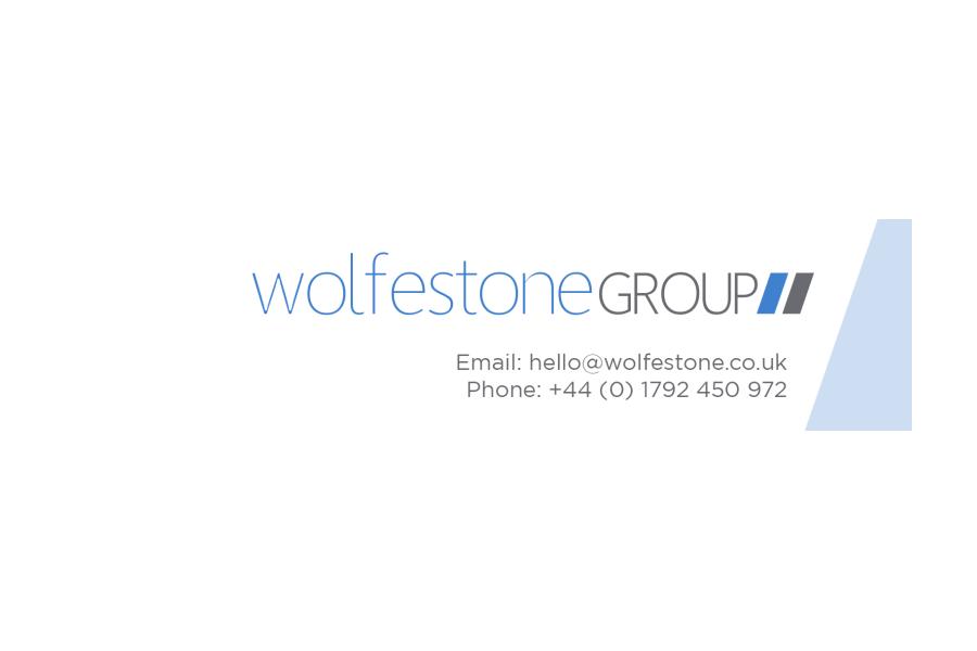 Wolfestone Group Acquires Germany-based Translation Company Pursuit Translations GmbH