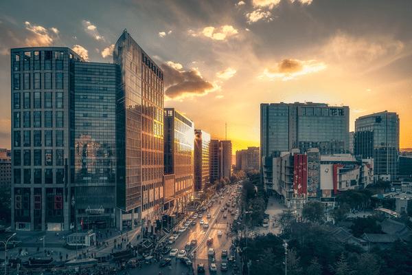 Chinese Machine Translation and NLP Startup Zhongke Fanyu Completes Series A