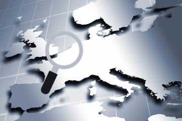 Searchable Database Gives Users an Overview of Language Policies in Europe