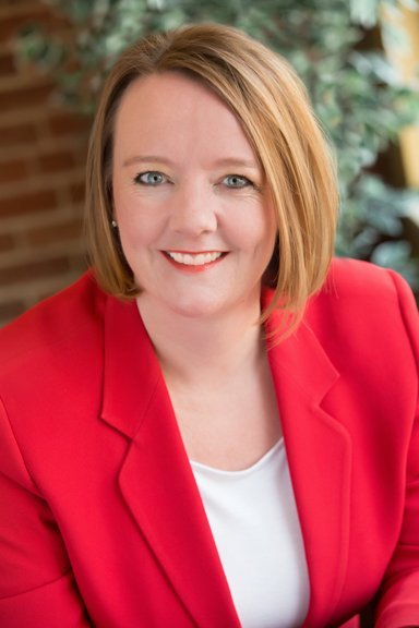 Karen Tkaczyk New Director of Life Science Solutions at MasterWord Services
