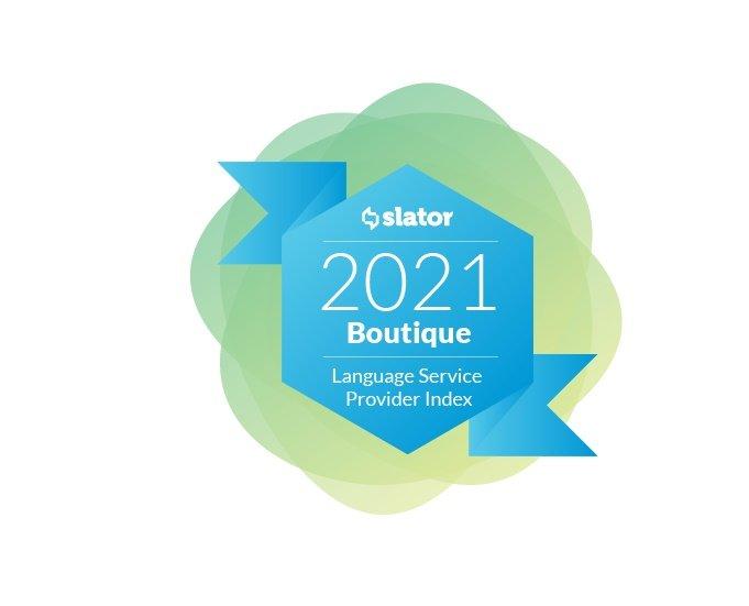 LSPI 2021 Badge Boutique