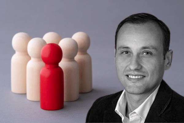 Toppan Digital Language Appoints Former SDL Exec Christophe Djaouani President