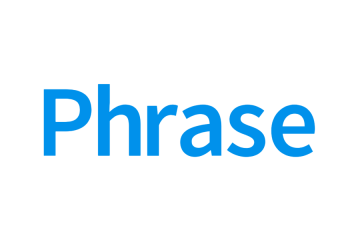 Phrase Launches Sponsored Programs for Universities and Advanced Users