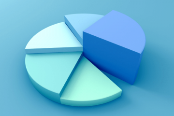 Reader Polls: Should Regulators Require Flagging of Machine Translated Content?