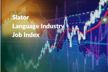 June 2021 Dip Interrupts Four-Month Climb in Job Index