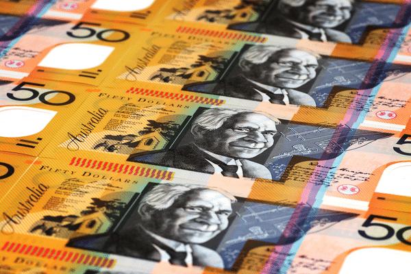 Straker Translations Announces Plans for USD 15.5m Capital Raise