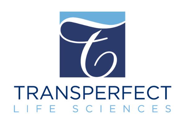 TransPerfect Life Sciences Welcomes Industry Veteran Kaarin Gordon