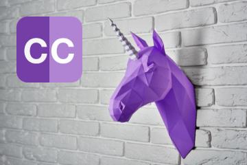 Transcription and Captioning Provider Verbit Raises USD 157m in Unicorn Series D