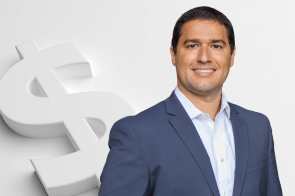 Propio Secures Growth Equity From US Healthcare Investor