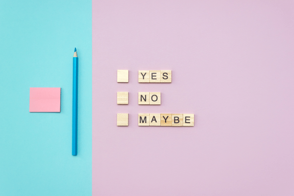 Reader Polls: Should Translators Learn to Code? Is Creative MT an Oxymoron?