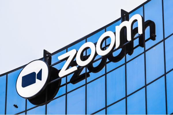 Zoom Bolts on Speech Translation in What Is Only Its Second-Ever Acquisition