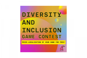 Altagram Launches Diversity and Inclusion Project