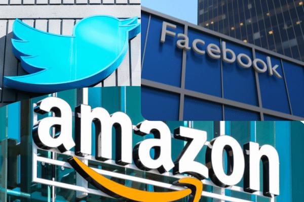 Facebook, Amazon, Twitter Research 'Blind Spot' in Modern Machine Translation
