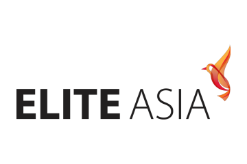 Elite Asia Rolls Out A New Customer-Centric Platform