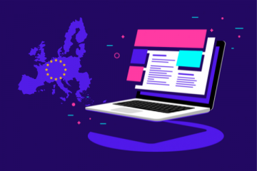 Here's How European SMEs Translate and Localize Their Websites