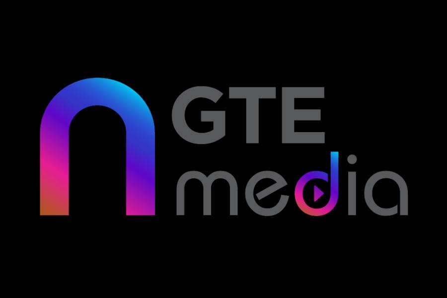 GTE Localize Establishes GTE Media – a New Media Business Unit