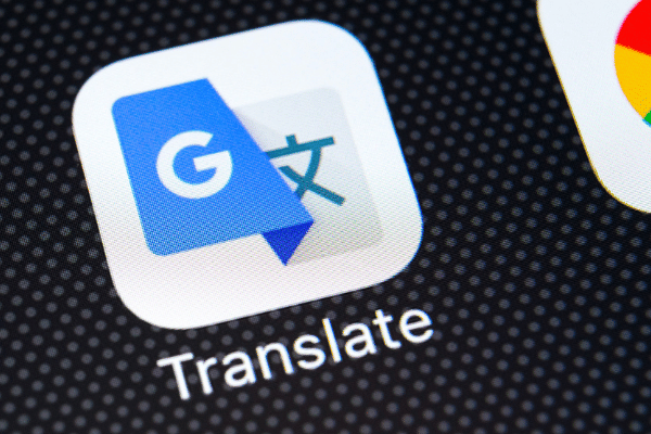 Google Translate Still Shows Gender Bias. Here's What Google Is Doing About It.